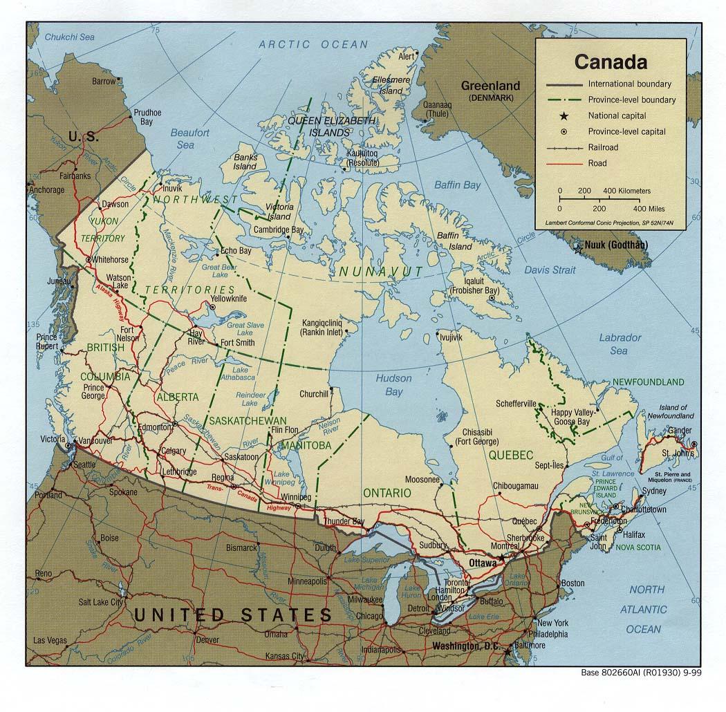 Völlig kostenlos aus uns und kanada website