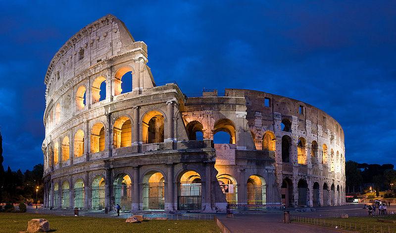 https://www.weltkarte.com/typo3temp/images/kolosseum-rom-italien.jpg