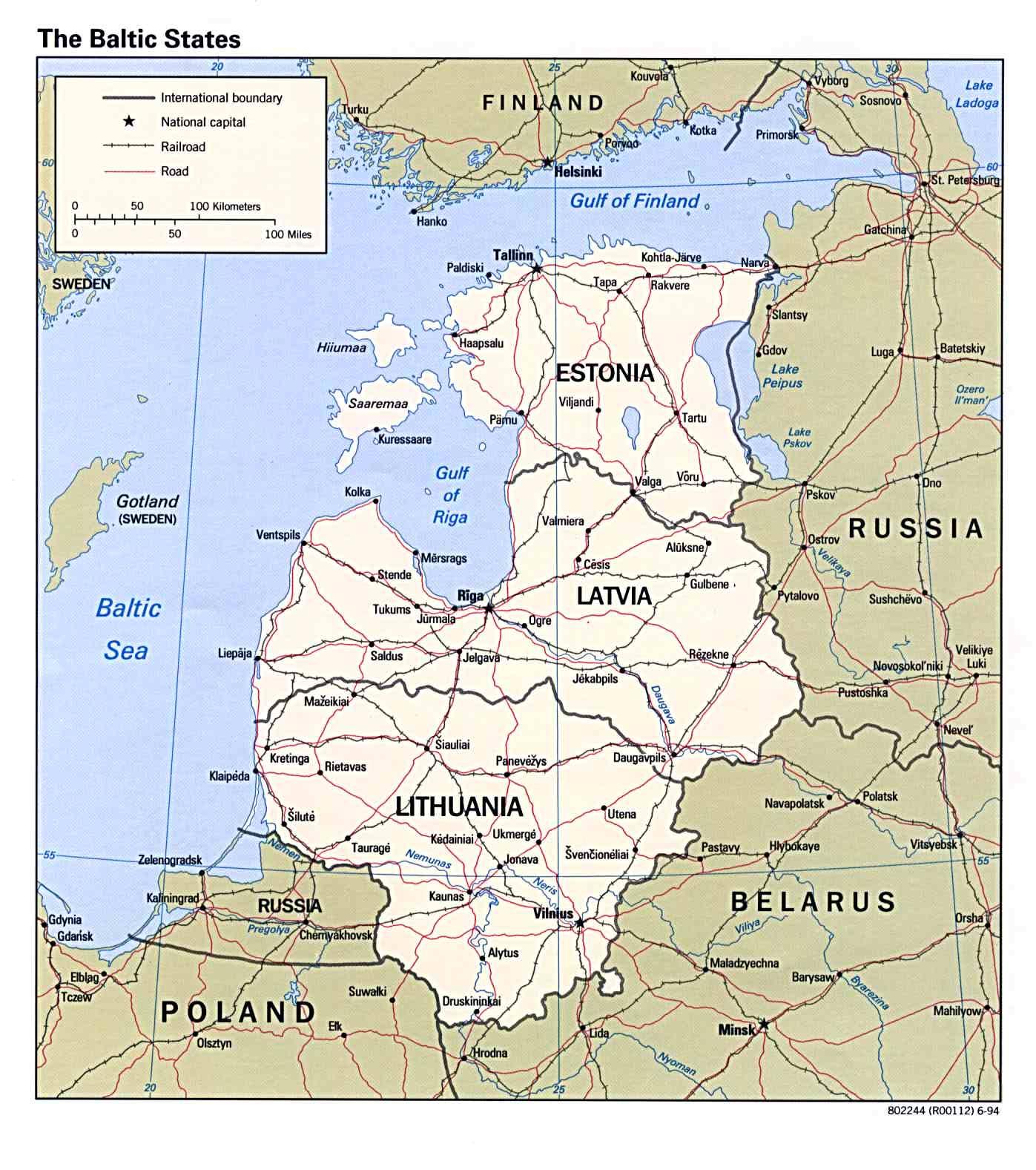 Frauen aus Polen - Partnervermittlung Polen | PV Stettin