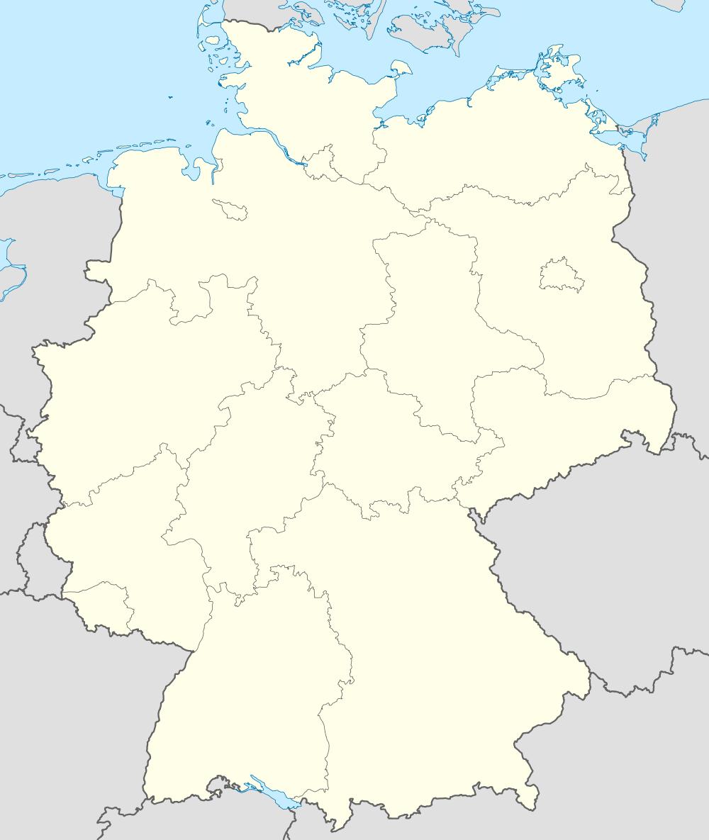 Karte Brd ile ilgili görsel sonucu Karte Brd